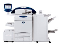 XeroxDocuColor 250
