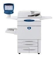 XeroxDocuColor 260