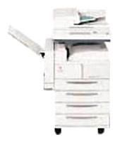 XeroxDocument Centre 332 ST
