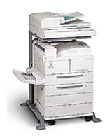 XeroxDocument Centre 420