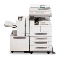 XeroxDocument Centre 432