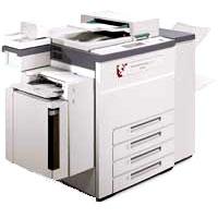 XeroxDocument Centre 470ST