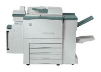 XeroxDocument Centre 480PC