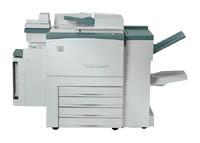 XeroxDocument Centre 480ST