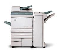 XeroxDocument Centre 535