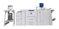 XeroxDocuPrint 4590 EPS