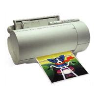 XeroxDocuPrint C7