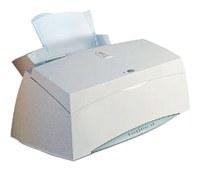 XeroxDocuPrint C8
