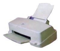 XeroxDocuPrint M750