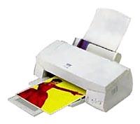 XeroxDocuPrint M760