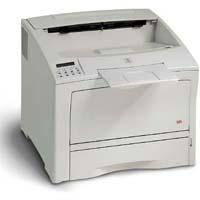 XeroxDocuPrint N2825DT