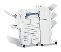 XeroxDocuPrint N3225