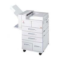 XeroxDocuPrint N4025