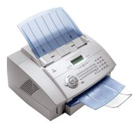 XeroxFaxCentre F110