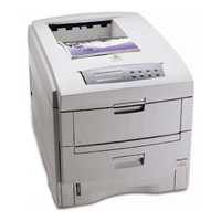 XeroxPhaser 1235