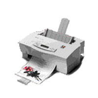 XeroxPhaser 140