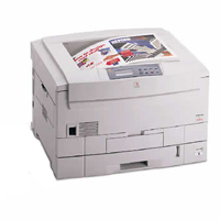 XeroxPhaser 2135DT