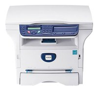 XeroxPhaser 3100MFP/S