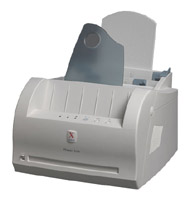 XeroxPhaser 3110