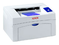 XeroxPhaser 3117