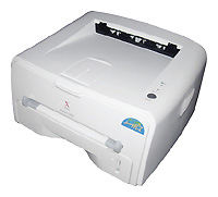 XeroxPhaser 3121