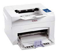 XeroxPhaser 3125