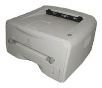 XeroxPhaser 3130