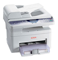 XeroxPhaser 3200MFP/N