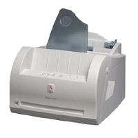 XeroxPhaser 3210