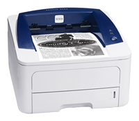 XeroxPhaser 3250D