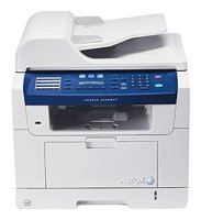 XeroxPhaser 3300MFP
