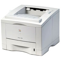 XeroxPhaser 3310