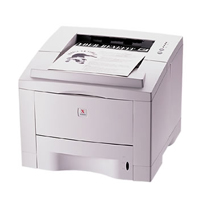 XeroxPhaser 3400