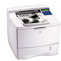 XeroxPhaser 3420