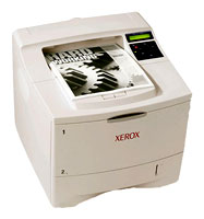 XeroxPhaser 3425