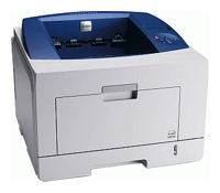 XeroxPhaser 3435DN