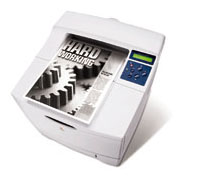 XeroxPhaser 3450DN