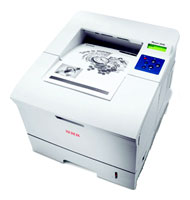 XeroxPhaser 3500N