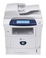 XeroxPhaser 3635MFP/X