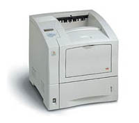 XeroxPhaser 4400DX