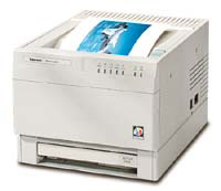 XeroxPhaser 450