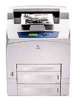 XeroxPhaser 4500DX