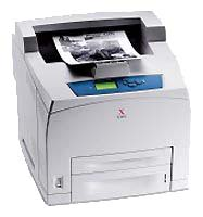 XeroxPhaser 4500N