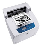 XeroxPhaser 4510