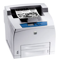XeroxPhaser 4510DT
