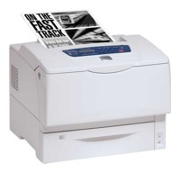 XeroxPhaser 5335DT