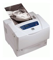 XeroxPhaser 5335N
