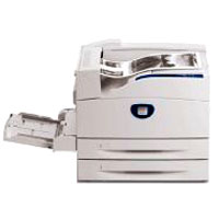 XeroxPhaser 5500DN