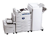 XeroxPhaser 5500DX