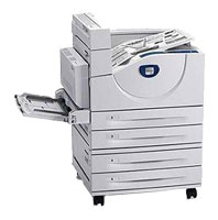 XeroxPhaser 5550DT